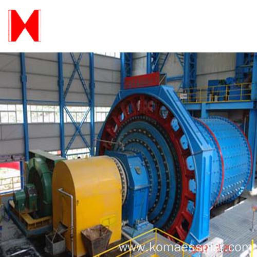 gold zinc wet grinder machine Cement Ball Mill