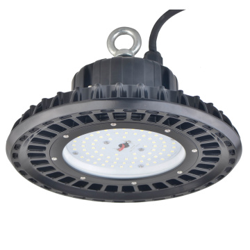 60W lagerbelysning High Bay Led 7800lm