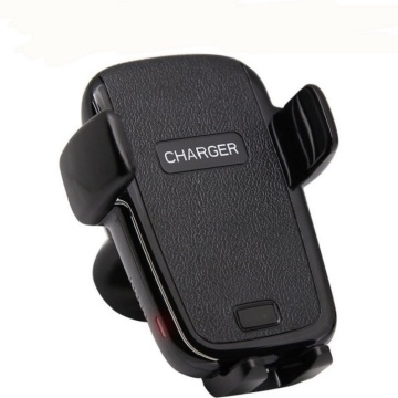 Caricatore per auto wireless Air Vent QI