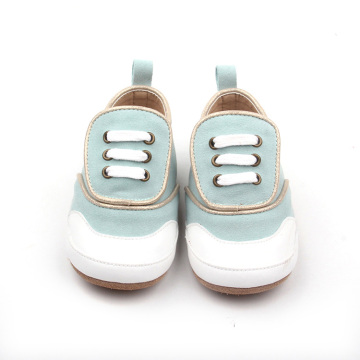 Wholesale Baby Casual Shoes Sports Baby