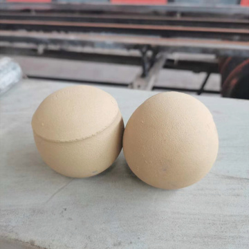 Alumina Ceramic Grinding Ball for Grinding Mill