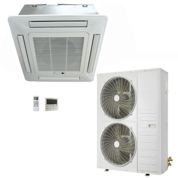 T3 50Hz Ceiling Cassette Type Air Conditioner