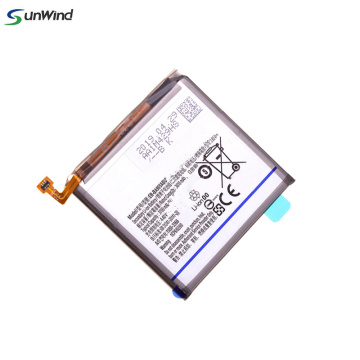 Rechargeable EB-BA905ABU Samsung Galaxy A90 A80 Battery