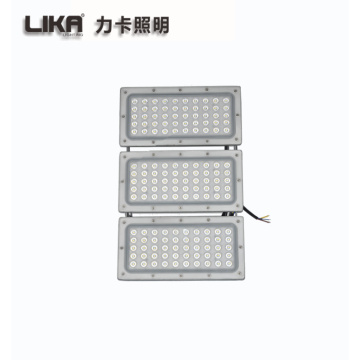 150W High Brightness Outdoor Projection Led Floodlight