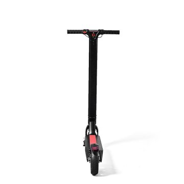 Electric Scooter Zero 10x