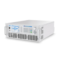 5kva high performance programmable AC power supply