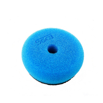3inch gree buffer polisher pads for cars