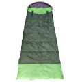 Hot Selling Traveling And Outdoor Camping Blanket
