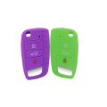Accessori per auto Key Case VW
