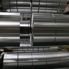 Mingtai 5052 Aluminum Coil with Complete Specifications