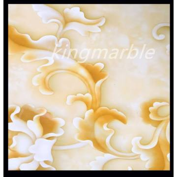 Plastic interior decorative pvc wall sheets