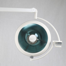 Medical Equipments  Surgical operation Halogen lights