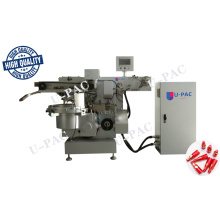 Full Automatic Beer Bottle Chocolate Packaging Machine