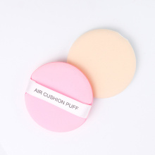 Éponge sans latex BB Cream Air Cushion Puff