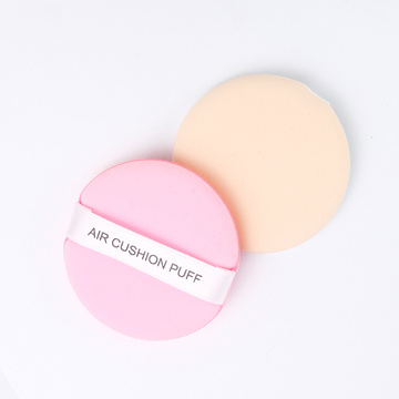Spons non-lateks BB Cream Air Cushion Puff