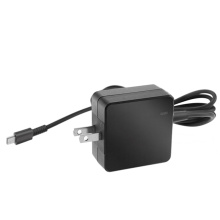 laptop Type C Charger 30w For Samsung Chromebook