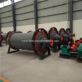 Ball Mill Machine Price For Gold Ore