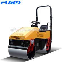 Easy Start Small Plate Compactor Machine For Surface (FYL-890)