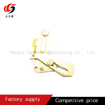 formwork accessories clamp clamp waler bracket Connect Hook