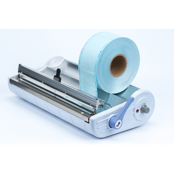 Portable Dental Sealing Machine for Sterilization Bag