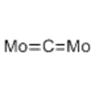 Molybdenum carbide(Mo2C) CAS 12069-89-5