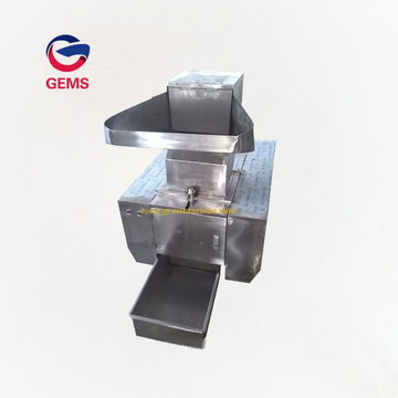 Plastic PVC Pipe Crusher Machine Plastic Grinder Crusher