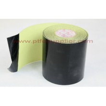 PTFE Silicon Adhesive Tape