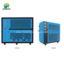 refrigerated compressed air compressor dryer