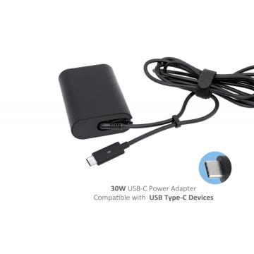 30w pd wall charger Compatible with Dell