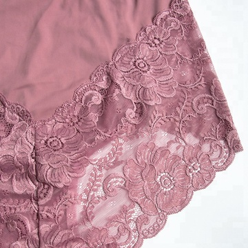 Lace Thong underwear female cotton panties cheap