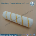 direct price superior quality paint roller