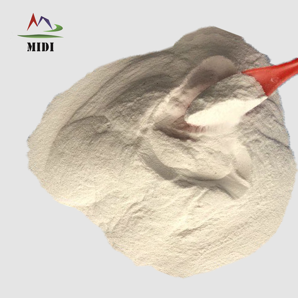18% dicalcium phosphate feed additives White / Grey