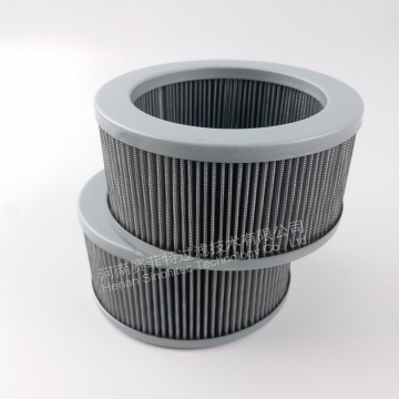 FST-RP-01NBF.55.3VL.P Air Filter Element