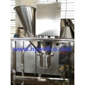 KZL Stainless Steel Dried Granules Granulator