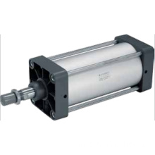 QGSW Series Standard Cylinder