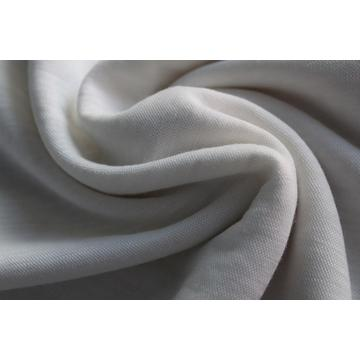soft touch jersey fabric