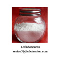 High Quality Biological Pesticide Diflubenzuron