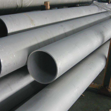aisi 420 erw welded stainless steel pipe