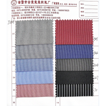 J1601 series striped fabric