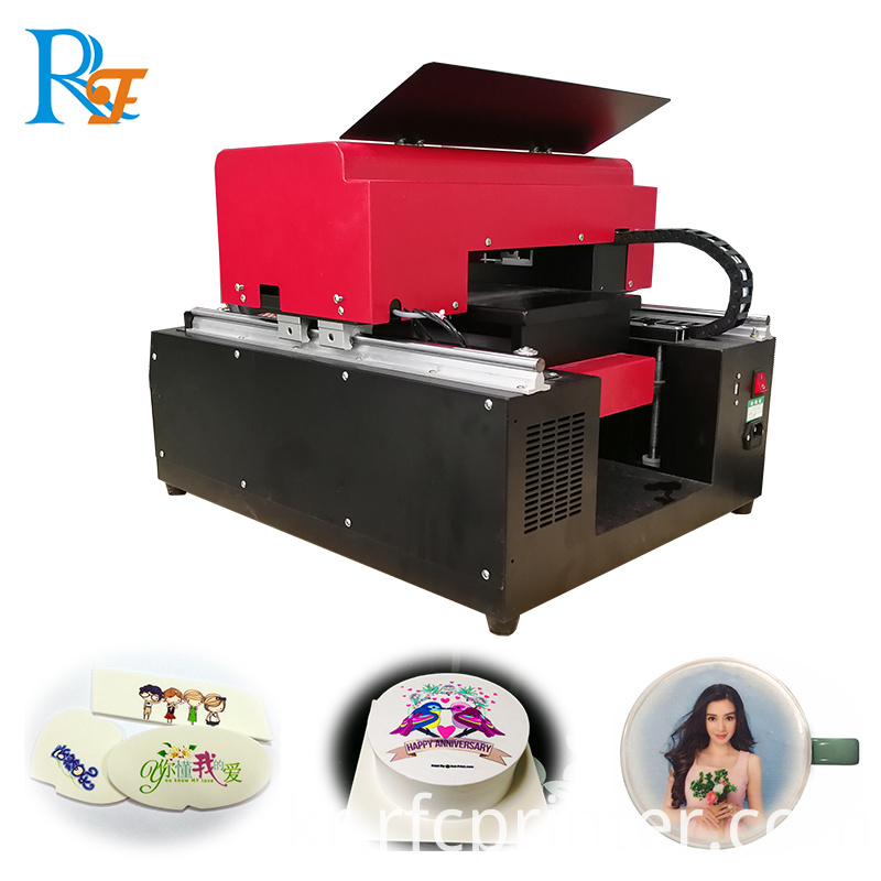 Cake Decorating Printer Australia