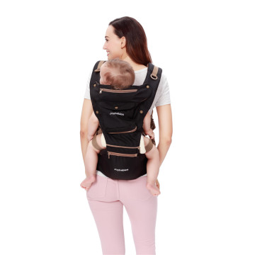 Foldable Hip Seat Baby Carrier