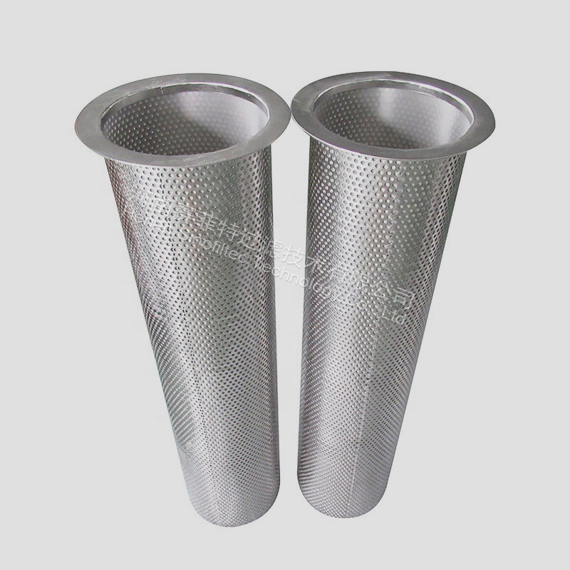 304-316-stainless-steel-perforated-basket-cylinder (5)