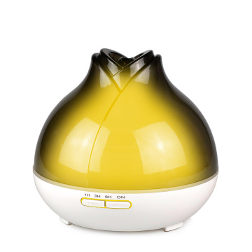 Large Capacity Ultrasonic Air Aroma Essential Oil Diffuser