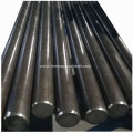 100Cr6 quenched and tempered steel bar