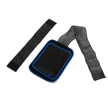Wholesale Reusable Gel Ice Pack with Strap