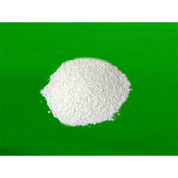 high quality TCCA 90% chlorine tablets