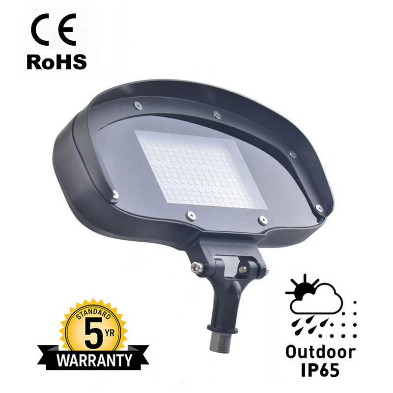 Led Wall Flood Light