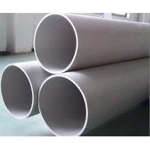 Stainless Welded Steel Pipe SUS 304