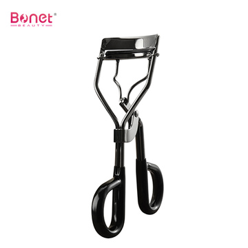 Eyelash Curler Before Mascara Fits All Eye Shapes