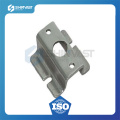 Metal stamping stainless precision parts